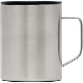 MIZU Camp Cup, sølv